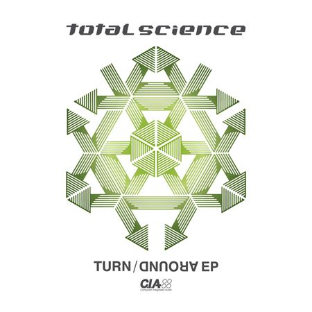 total-science-turn-around-ep