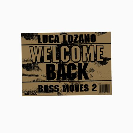 luca-lozano-boss-moves-2-welcome-back-2x12