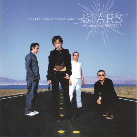 the-cranberries-stars-the-best-of-1992-2002-rsd-2021