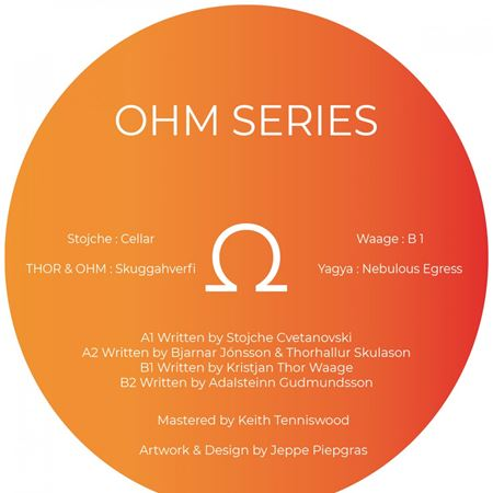 various-artists-ohm-series-1