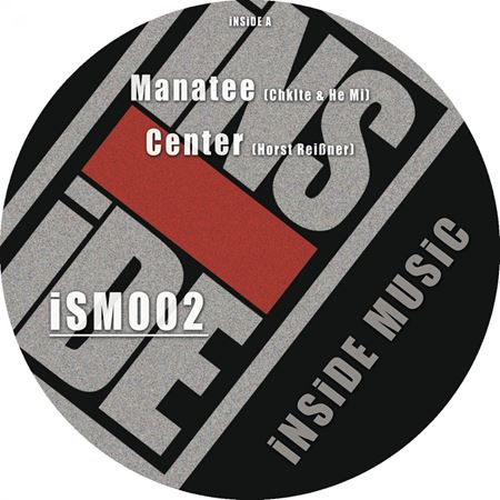 various-ism002