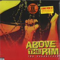 various-artists-above-the-rim