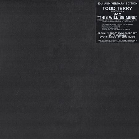 todd-terry-presents-sax-this-will-be-mine-rsd-2021