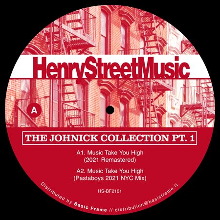 johnick-the-johnick-collection-vol-1-coloured-red-vinyl-rsd-2021