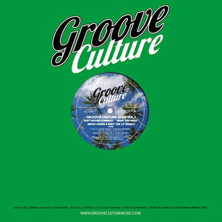 soft-house-company-micky-more-andy-tee-groove-culture-jams-vol-1