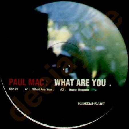 paul-mac-what-are-you