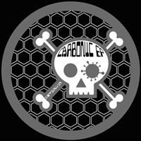mike-ash-carbonic-ep