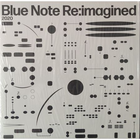 various-artists-blue-note-re-imagined