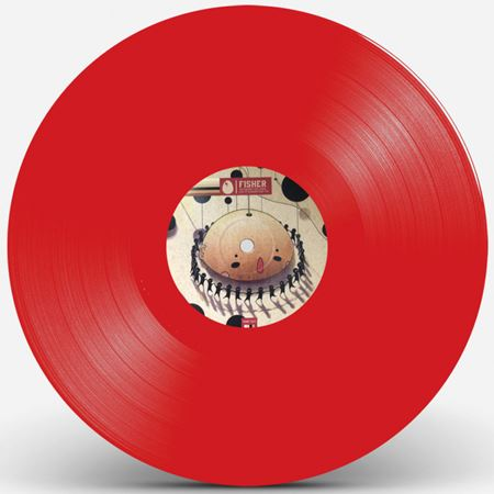 fisher-you-didn-t-go-and-do-it-again-did-ya-transparent-red-vinyl