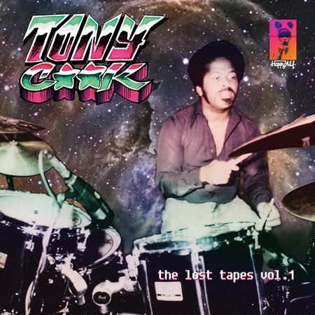 tony-cook-the-lost-tapes-vol-1