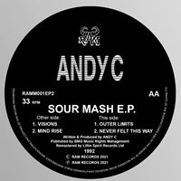andy-c-sour-mash-ep
