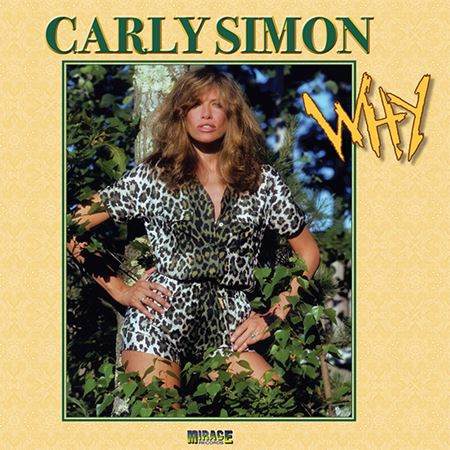 carly-simon-why-12-picture-rsd-2021