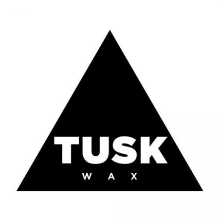 aimes-tusk-wax-thirty-four-incl-coyote-remix