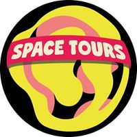 mitch-wellings-space-tours-003-incl-youandewan-remix