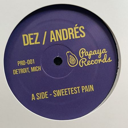 dez-andres-sweetest-pain-sweetest-moaning