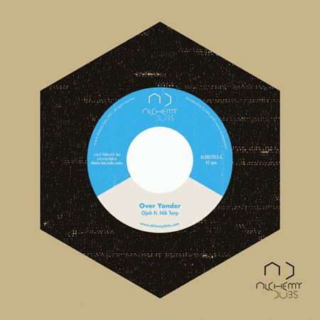ojah-feat-nik-torp-over-yonder-over-yonder-dub-7