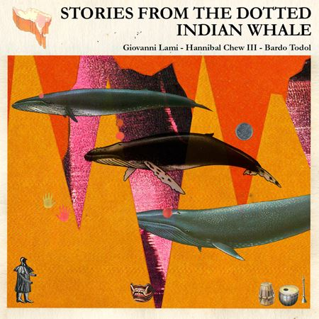 giovanni-lami-hannibal-chew-iii-bardo-todol-stories-of-the-dotted-indian-whale