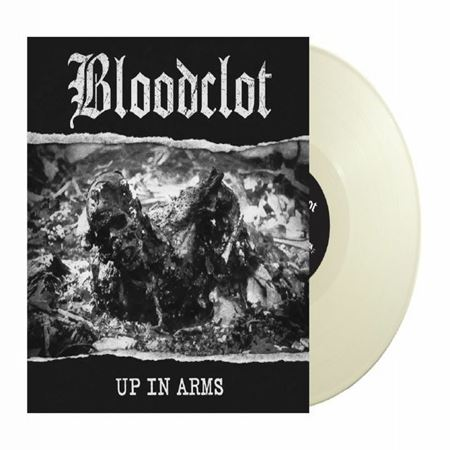 bloodclot-up-in-arms