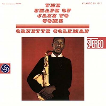 ornette-coleman-the-shape-of-jazz-to-come
