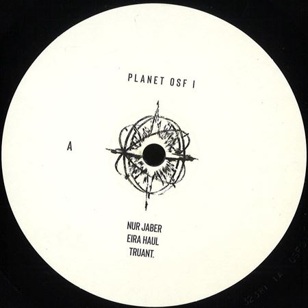 various-artists-planet-osf