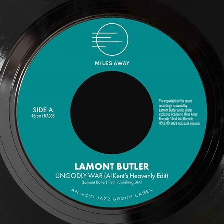 lamont-butler-ungodly-war-al-kent-s-heavenly-edit-get-up-and-praise-the