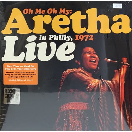 aretha-franklin-oh-me-oh-my-aretha-live-in-philly-1972-orange-yellow-vinyl-rsd-2021_medium_image_1