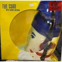 the-cure-wild-mood-swings-picture-rsd-2021