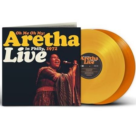aretha-franklin-oh-me-oh-my-aretha-live-in-philly-1972-orange-yellow-vinyl-rsd-2021_medium_image_3