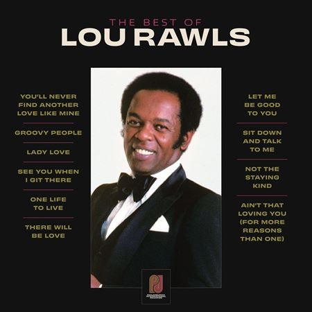 lou-rawls-the-best-of