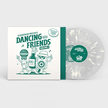various-artists-dancing-with-friends-vol-2