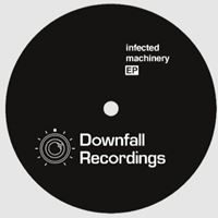 various-artists-infected-machinery-ep