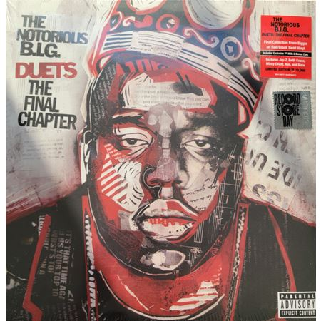 notorious-b-i-g-duets-the-final-chapter