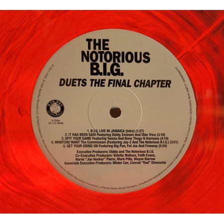 notorious-b-i-g-duets-the-final-chapter_medium_image_5