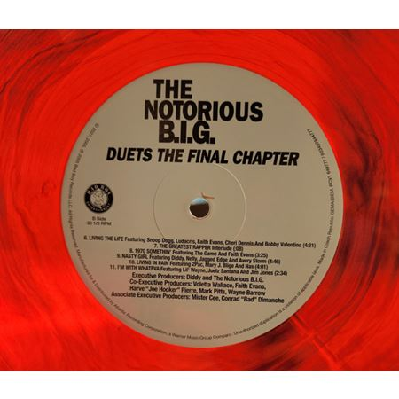 notorious-b-i-g-duets-the-final-chapter_medium_image_6