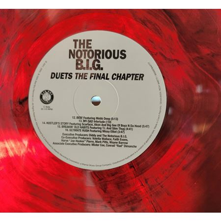 notorious-b-i-g-duets-the-final-chapter_medium_image_7