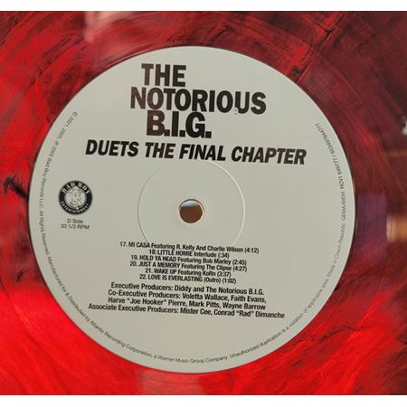 notorious-b-i-g-duets-the-final-chapter_medium_image_8