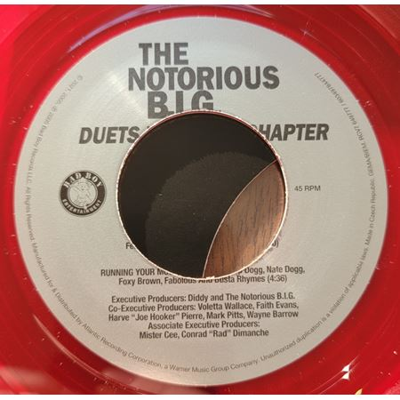 notorious-b-i-g-duets-the-final-chapter_medium_image_9