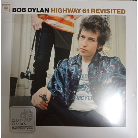 bob-dylan-highway-61-revisited-remastered-mono
