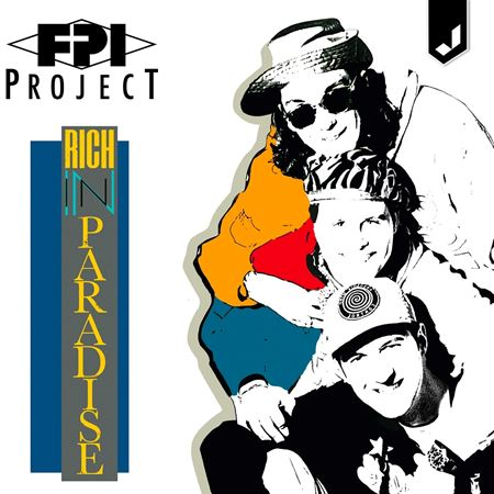 fpi-project-rich-in-paradise-30-years-anniversary