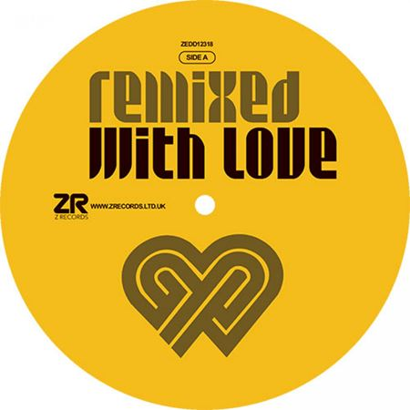 various-remixed-with-love-2021-sampler