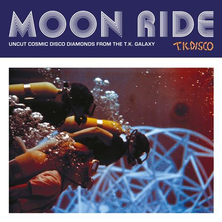 various-artists-moon-ride-uncut-cosmic-disco-diamonds-from-the-t-k-galaxy