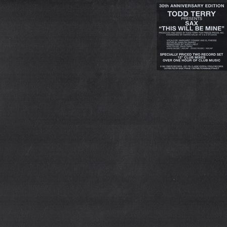 todd-terry-this-will-be-mine