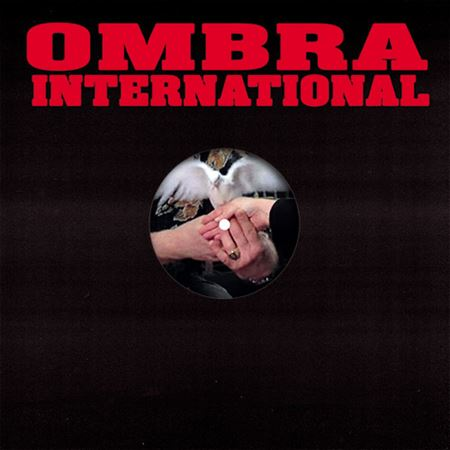 various-artists-ombra-intl020-dystopian-lucid-dreaming