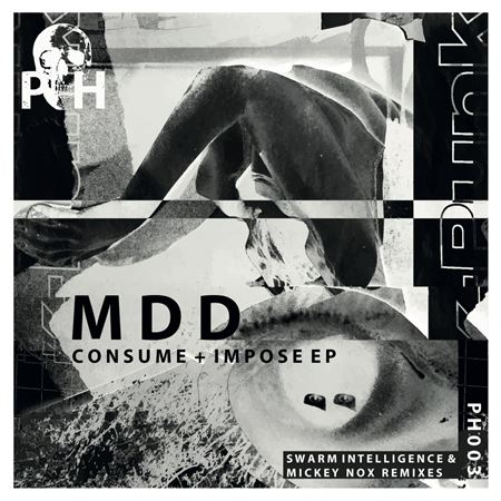 mdd-consume-impose-ep
