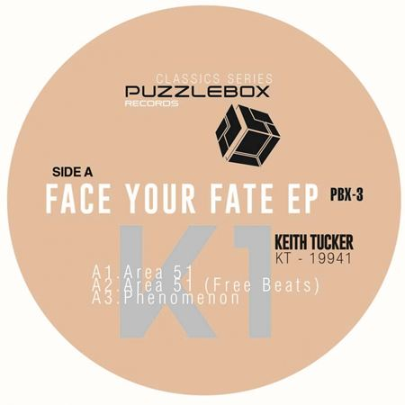 keith-tucker-kt-19941-face-your-fate