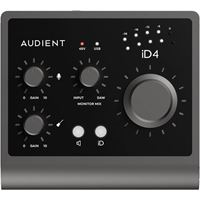 audient-id4-mkii