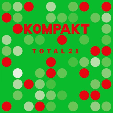 various-artists-total-21