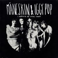 m-neskin-iggy-pop-i-wanna-be-your-slave-ltd-ed-of-5000-numbered-copies