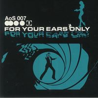 v-a-for-your-ears-only-ep-limited-gatefold-double-7