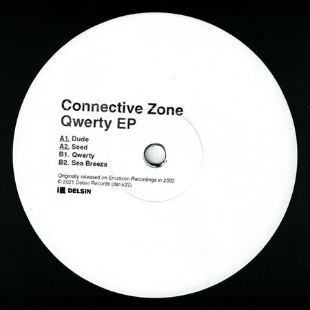 connective-zone-qwerty-ep